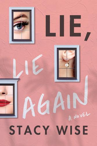 Lie Lie Again