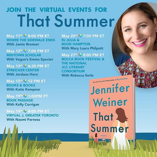 JW Book tour .jpg