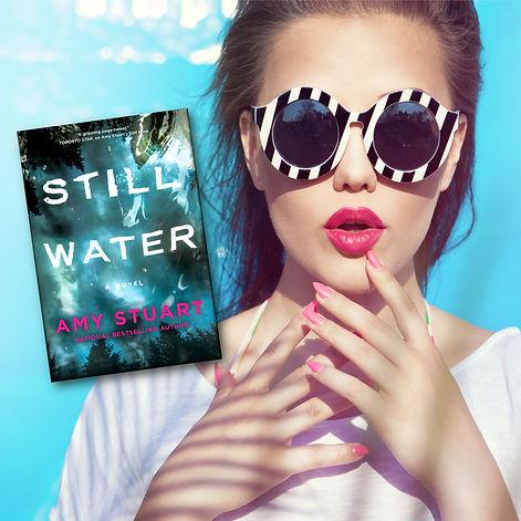 still water promo girl.jpg