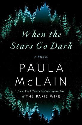 When the stars go dark.jpg