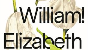 Oh, William