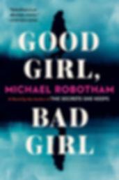 good-girl-bad-girl-9781982103606_hr.jpg