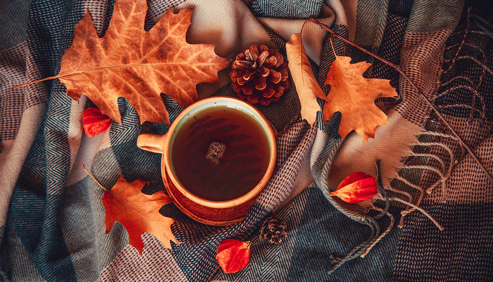 Fall with mug of tea.jpg