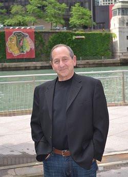 Ronald Balson