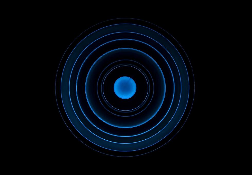 blue circle.webp