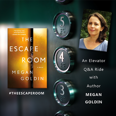 ELEVATOR RIDE Megan Goldin.png