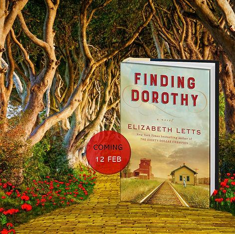 finding dorothy promo.jpg
