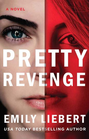 Pretty Revenge