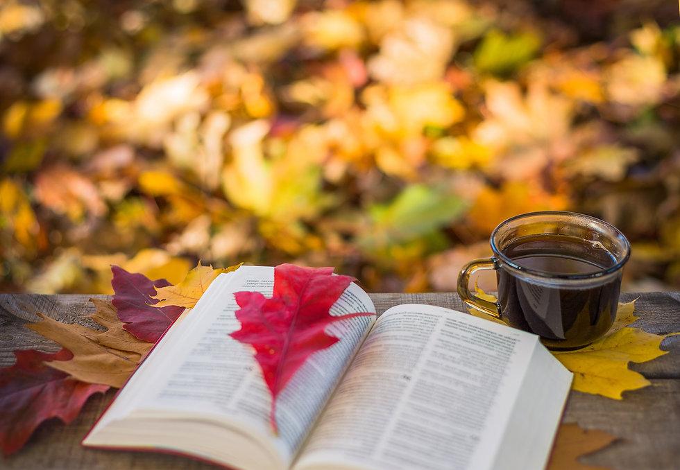 fall book coffee leaves.jpg