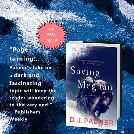 saving megan hardcover promo.png