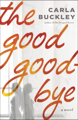 the Good Good Bye
