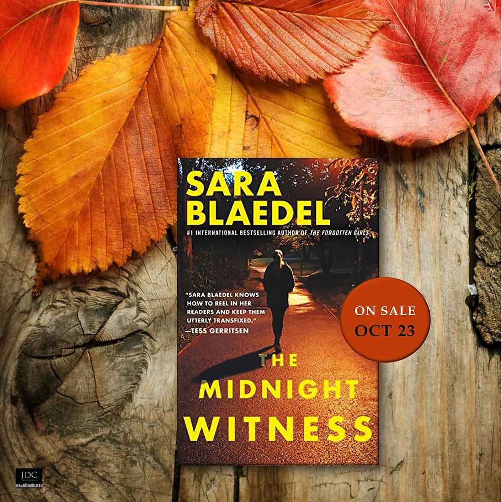 The Midnight Witness