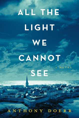 all the light we cannot see.jpg