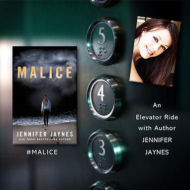 ELEVATOR RIDE WITH JENNIFER JAYNES.jpg