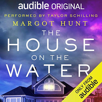 The House on the Water