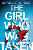 New TGWWT paperback US.jpg