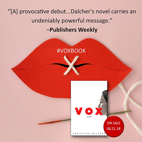 vox promo lips without logo.jpg