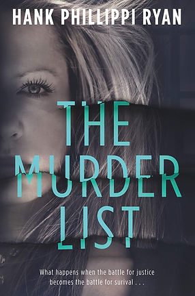 the murder list.jpg