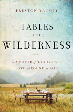 tables in the wilderness.png