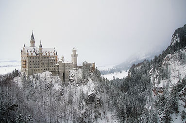 snow castle.jpg