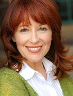 Ann Marie Lee