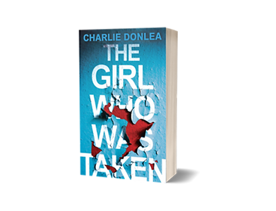 TGWWT New Paperback cover 3D.png