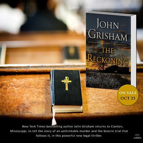the reckoning bible promo.jpg