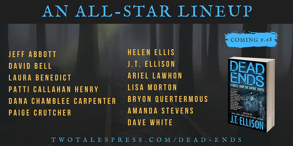 All Star Line UP