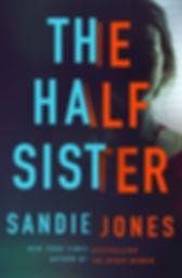 the half sister.jpg