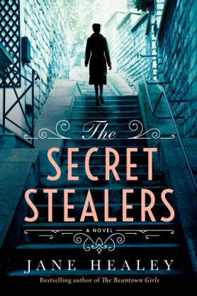 the secret stealers.png