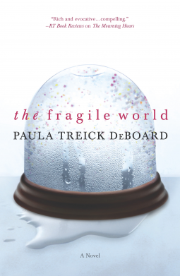 the fragile world.png