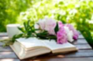 book coffee flowers.jpg