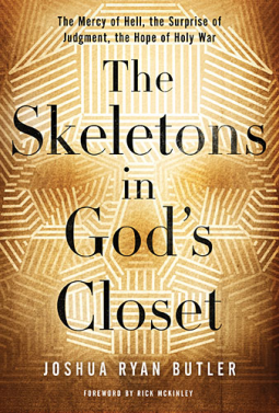 the skeltons in gods closet