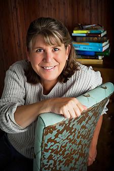 Lesley Kagan