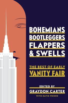 Bohemians, Bootleggers, Flappers, and Swells.jpg