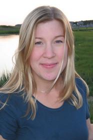 Hannah Roberts McKinnon