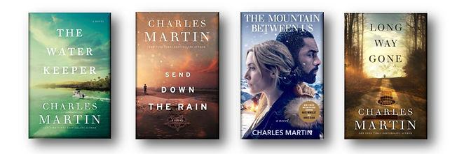 Charles%20Martin%20books%20One%20revised