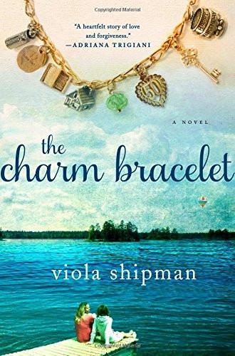 The Charm Bracelet