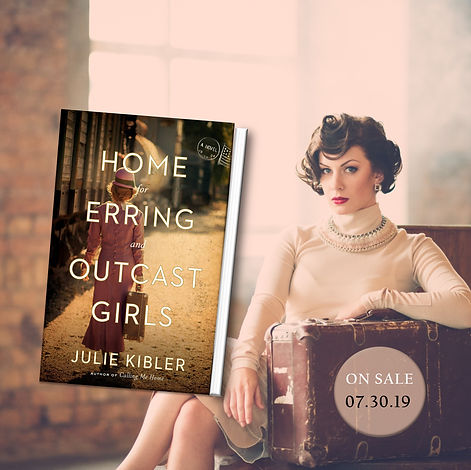 home for erring and outcast girls promo.