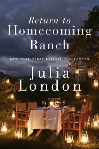 return to homecoming ranch.jpg