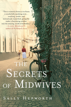The Secret of Midwives