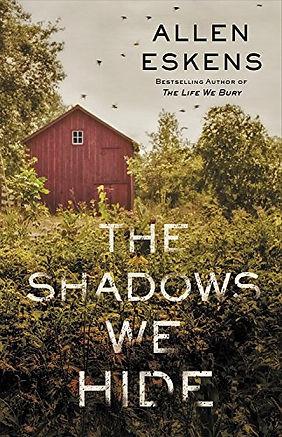 The Shadows we hide.jpg