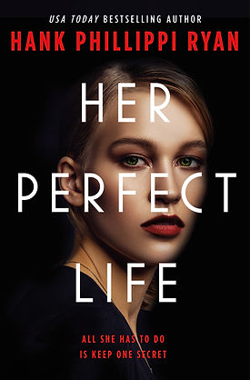 Her Perfect Life cover.jpg