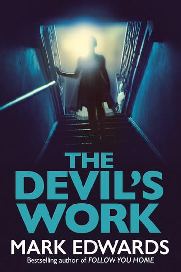 The Devil's Work