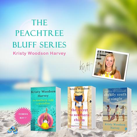 beach 3 books teal above no beach bag.pn