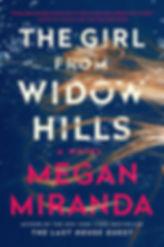 the girls from widow hills.jpg