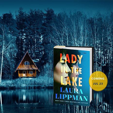 lady in the lake promo.jpg