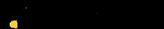 Arts ATL logo.png