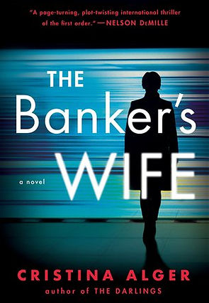 The Banker's Wife