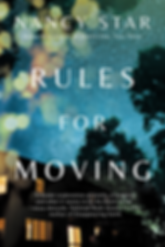 rules for moving.png